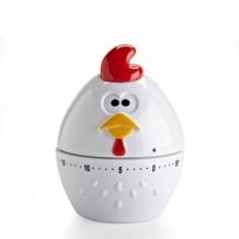 joie-doodledoo-kook-wekker-timer-500x500